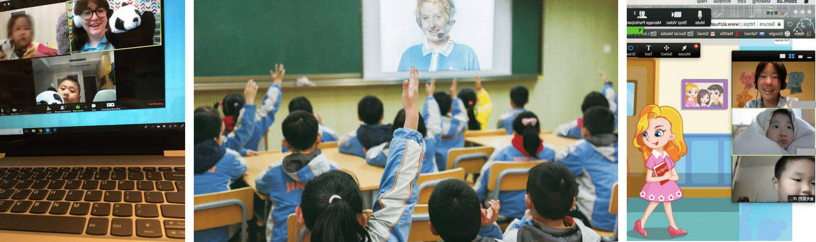 How to Work With Different Personalities in Your Classroom