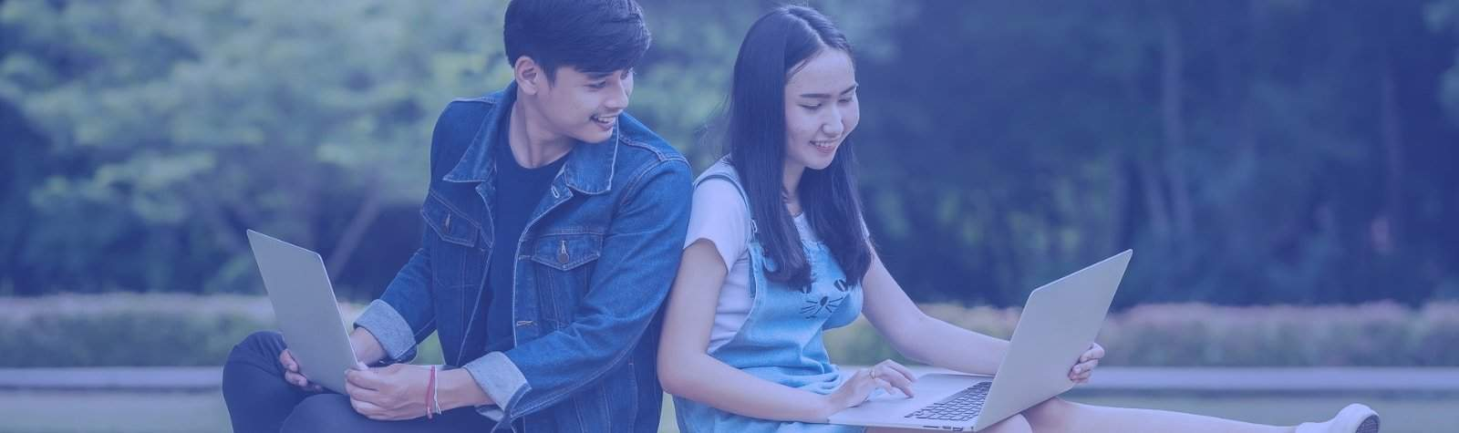 Teach English Online to Teens Successfully
