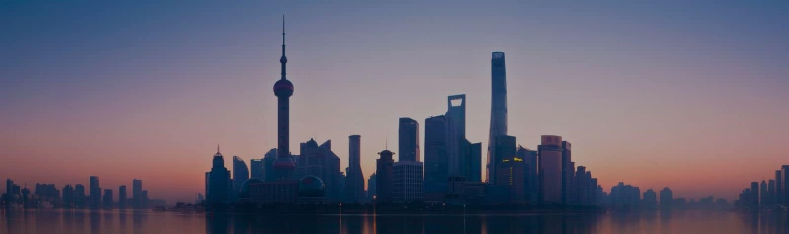 This Chinese Life: An Expat Teaching English in Shanghai