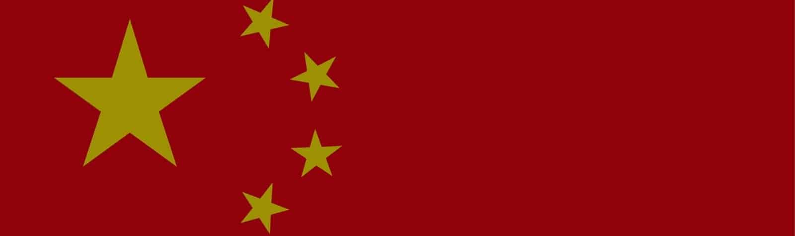 China Introduces New Regulations For Online Teaching